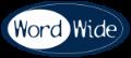 wordwide.de Logo
